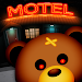 Download Bear Haven Nights Horror Free 1.18 APK