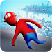 Download Beast Run Flat Human Fall : Parkour Style 1.0 APK