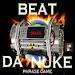 Download Beat Da Nuke Phrase Game(lite) 1.1 APK