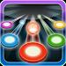 Download Beat Hero 1.1 APK