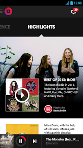 Download Beats Music 1.2.7 APK