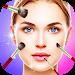 Download Beauty Selfie Camera 1.8 APK