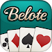 Download Belote.com - Free Belote Game  APK