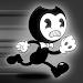Download Bendy in Nightmare Run 1.4.3516 APK