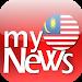 Download Berita Malaysia 2 APK