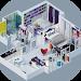 Download Best 3D Home Plan 3.0 APK