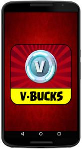 screenshot of Best Cheat; V-Bucks Guide version 1.0