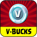 Download Best Cheat; V-Bucks Guide 1.0 APK