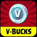 Download Best Cheat; V-Bucks Guide 1.0 APK