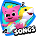 Download Pinkfong Best Kids Songs 97 APK