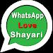 Download Best Love Shayari 8.0 APK