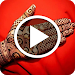 Download Best Mehndi Video Tutorial 1.0 APK