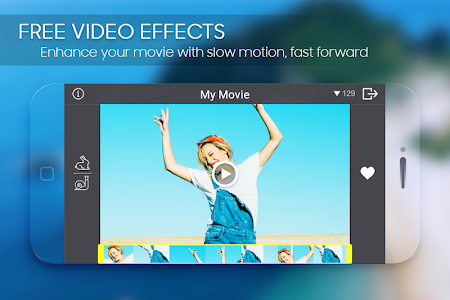 Download Best Movie Editing – Pro Video Creator 1.9.8 APK