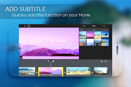 Download Best Movie Editing – Pro Video Creator 1.8.9 APK