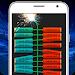 Download Pocket Bang Petard Simulator 1.3 APK