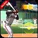 Download Best Tips: MLB 9 Innings 17 1.0 APK