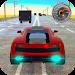 Download Best Racing Game - Traffic Simulator 1.2 APK