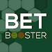 Download BetBooster прогнозы на спорт, ставки на спорт 2.7.1 APK