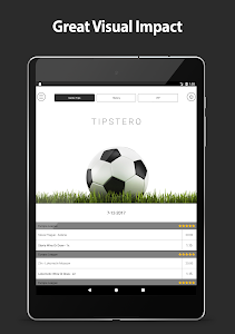 Download Betting Tips Football 1.0.27 APK
