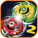 Download BeyBlade Battle 2.2.2 APK
