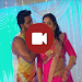 Download Bhojpuri Video Song HD 1.1 APK
