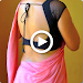 Download Bhojpuri Video Songs 1.2 APK