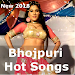 Download Bhojpuri Hot Song and Video 4.4.4 APK