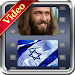 Download Bible Videos - Christian Songs 1.2 APK