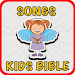 Download Bible songs for kids offline 1.01 APK