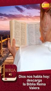 Download Biblia Audio Español 3.0 APK