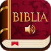 Download Biblia Audio Español 3.0 APK