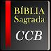 Download Bíblia CCB 2.4.2 APK
