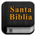Download Biblia RV1960 7.0.0 APK