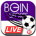 Download Bien live sport 2017 New guide 1.0 APK