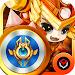 Download Biệt Đội Chi Bi 1.5.0 APK