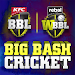 Download Big Bash Cricket 1.1 APK