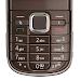 Download Big Old Keyboard - Nokia Style 1.45 APK