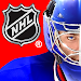 Download Big Win NHL Hockey 3.9 APK