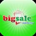 Download BigSale Malaysia 1.5 APK