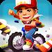 Download Bike Race - 3d Racing 2.3.3051 APK