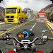 Download Highway Bike Riding Free Bike Games 1.0 APK