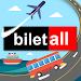 Download Biletall I Otobüs ve Uçak Bileti  APK