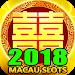 Download Billionaire Slots Casino-Free Macau Jackpot Slots 1.0.4 APK