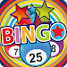 Download Bingo - Free Live Bingo 1.0.17 APK