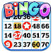 Download BINGO! 1.357 APK