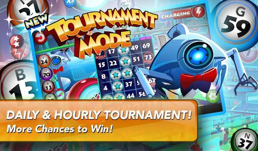 Download Bingo Rush 2 2.23.0 APK