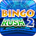 Download Bingo Rush 2 2.23.0 APK