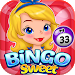 Download Bingo Sweet 1.0.7 APK