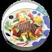 Download Binlerce Yemek Tarifleri 3.0 APK
