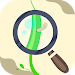 Download Biology Quiz Fun Game 5.0 APK